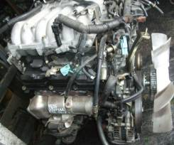 Продам двигатель Nissan Elgrand VQ35  (E50)