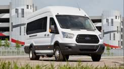 Ford Transit. б/п
