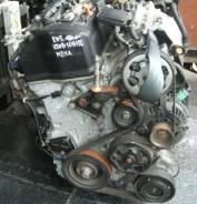 Двигатель в сборе. Honda Stream, RN5 Двигатель K20B. Под заказ