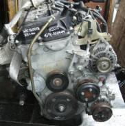 Двигатель в сборе. Mitsubishi Colt, Z22A Двигатель 4A90. Под заказ