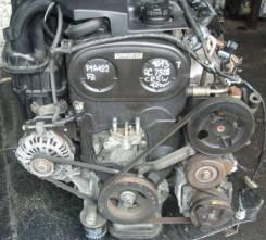 Двигатель. Mitsubishi Dion, CR5W. Под заказ