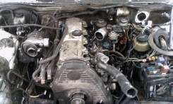Шатун. Toyota Cresta, LX90 Двигатель 2LTE