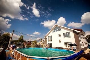 создавайте комбинацию дом отдыха во владивостоке у моря цена функции, которые способно