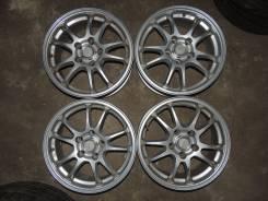 Bridgestone BEO. 6.0x15, 5x114.30, ET53, ЦО 67,1мм.