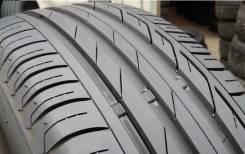 Bridgestone Turanza T001. Летние, 2015 год, без износа, 6 шт
