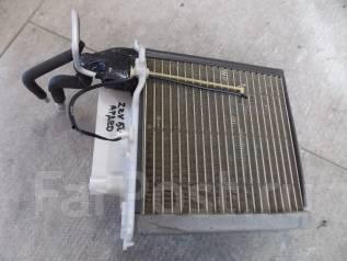 Радиатор отопителя. Toyota Vista Ardeo, ZZV50G