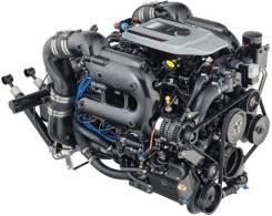 Mercruiser. 330,00л.с., 4х тактный, бензин, нога L (508 мм), Год: 2016 год. Под заказ