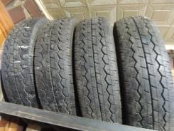 Dunlop DV-01, 145/80 R12 LT