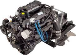 Mercruiser. 135,00л.с., 4х тактный, бензин, нога L (508 мм), Год: 2016 год. Под заказ