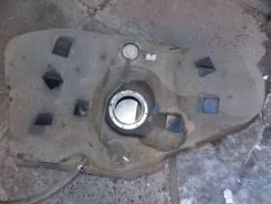 Бак топливный. Toyota Vista Ardeo, AZV55G, ZZV50G, SV50G, SV55G, AZV50G