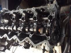 Головка блока цилиндров. Nissan: X-Trail, Expert, Wingroad / AD Wagon, Sunny, Primera, AD, Almera, Wingroad Двигатели: YD22ETI, YD22DDTI, YD22DD, YD22...