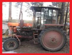 ТТЗ. Продам трактор Т-28 Х4М-А.