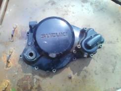 Продам крышку Suzuki RMX или RM