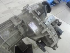 Раздаточная коробка. Kia Mohave, HM Kia Borrego Двигатели: G6DA, G6EN