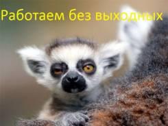 Замена двс от 5000 рублей, капитальный ремонт ДВС, ходовой части авто.