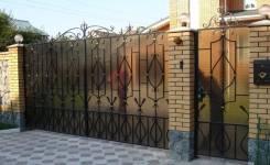 Строим дом: - инженерные коммуникации, отделка, фасад, благоустройство