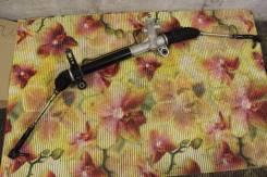 Рулевая рейка. Lifan X60