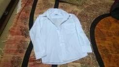 Рубашки. Рост: 122-128 см