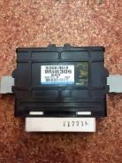 Кнопка включения 4wd. Mitsubishi Pajero, V78W, V75W, V65W, V68W