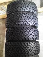 Продам комплект колес. 7.5x15 6x139.70 ET-20 ЦО 106,0мм.