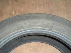 Hankook Optimo H426. Летние, износ: 10%