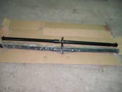 Карданный вал. Honda CR-V, RD1 Двигатель B20B