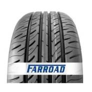 Farroad FRD16. Летние, 2015 год, без износа, 4 шт