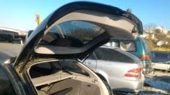 Амортизатор крышки багажника. Nissan Primera, WHP12, WRP12, WTP12, WTNP12 Двигатели: QR20DE, SR20VE, QR25DD