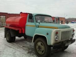ГАЗ 53. Продам ГАЗ, 4 250 куб. см., 4 220,00куб. м.