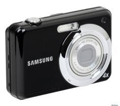 Samsung ES9. 10 - 14.9 Мп, зум: 4х