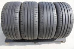 Dunlop SP Sport Maxx GT. Летние, 2012 год, износ: 20%, 4 шт