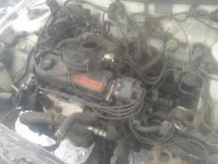 Toyota Sprinter. EE90, 2E