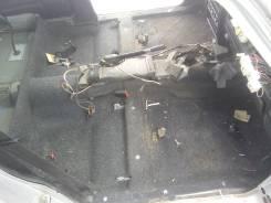 Ковровое покрытие. ГАЗ 31105 Волга