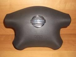 Крышка подушки безопасности. Nissan Primera Nissan Almera Nissan Sunny
