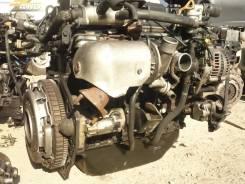 Двигатель 2,9 л КИА Бонго 3. модель J3