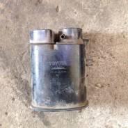 Фильтр паров топлива. Toyota Vitz, SCP10 Двигатели: 1SZFE, 2NZFE