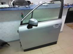 Дверь боковая. Subaru Forester, SJG, SJ5, SJ Двигатели: EJ20E, EJ20A. Под заказ