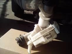 Резонатор воздушного фильтра. Mazda Familia, BHALP Двигатель Z5DE