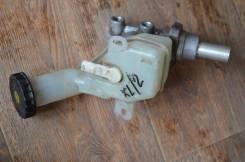 Бачок вакуумного усилителя тормозов. Mitsubishi Outlander, CW6W