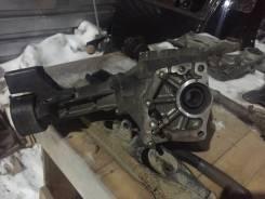 Раздаточная коробка. Toyota Ipsum, ACM26 Toyota Matrix, AZE144 Двигатель 2AZFE