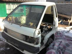 Toyota Town Ace Truck. CM51, 2C