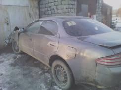 Toyota Sprinter Marino. AE100, 4AFE