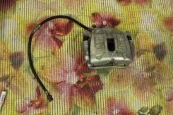 Суппорт тормозной. Lifan X60