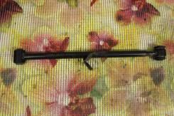 Рычаг подвески. Lifan X60