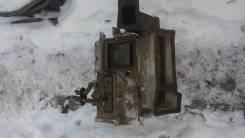 Печка. Toyota Corolla, AE91