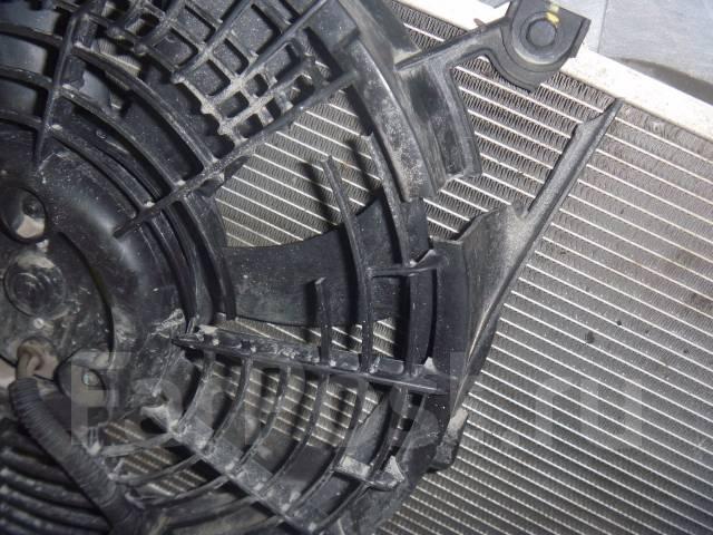 Радиатор кондиционера. Datsun on-DO Datsun mi-Do
