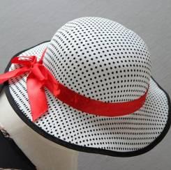 Шляпы. 54