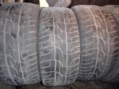Pirelli Scorpion Zero. Летние, 2012 год, износ: 70%, 4 шт