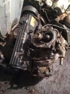 Кoнтpaктный (б/у) двигaтeль Снryslеr 2.5 л 150 (Н00) (Крайслер ). Под заказ