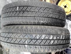 Bridgestone SF-248. Летние, 5%, 2 шт